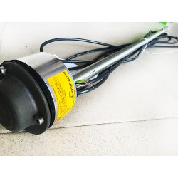 Fuel Level Probe Type CS-27/RS/U